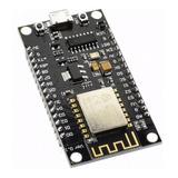 Modulo Wifi Nodemcu V3 Esp8266 Esp12f Arduino