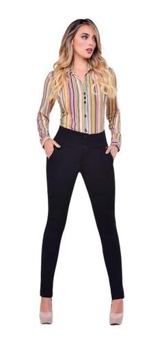 ead3f9568e5e Pantalones - Melinterest Colombia