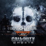 Ps4 Seasons Pass Call Of Duty Ghost + Bonos !