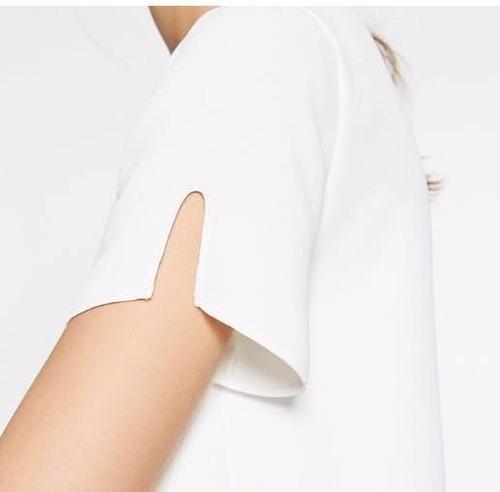 Blusas para mujer Limonni LI840 Casuales