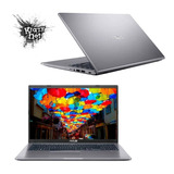 Portátil Asus M509da Ryzen 5 3500u 1tb 8gb Vega 8 + Windows