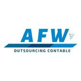 Contador Publico, Contabilidad Freelance, Outsourcing.
