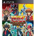 Yu-gi-oh! Millennium Duels Ps3 Digital Nuevo - Jxr