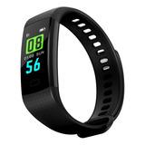 Pulsera Reloj Inteligente Smartband Bluetoothtedge Unisex