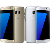 Samsung Galaxy S7 Edge 32gb 4g Megatiendavirtual77