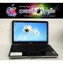 Portátil Hp Envy Notebook Dv4 Core I7 3ra 6gb Ram 750 Gb