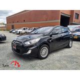 Hyundai I25 1.4 2013