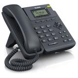 Telefono Sip Yealink T19 E2 Issabel Asterisk Freeswitch