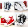 Zapatos Para Bebés Converse