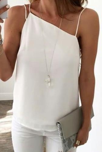 Blusas para mujer Limonni LI1108 Basicas