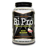 Bipro Proteína Pura, Bi Pro + Termo + Envió Gratis