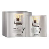 Alfaparf Polvo Decolorante Supermeches - L a $12500