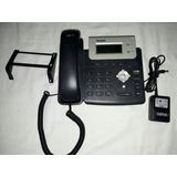10  Teléfonos  Ip Yealink Sip-t20