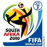 Láminas Panini Mundial Sudáfrica 2010 Sueltas Individuales