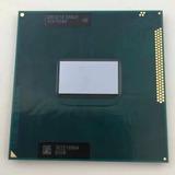 Procesador Para Portatil Sr0wy (intel Core  I5-3230m)