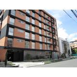 Apartamento Para Estrenar Arriendo Chico Navarra Mls 19-1107