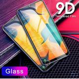 Glas 6d 9d 99d Vidrio Templado Mayorista Motorola 2019 Model