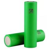 Bateria Pila Sony Original Imr18650 Vapeador 30a Max 3100mah