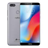 Celular 4g 3gb/32gb/128gb Sd Dual Sim Neffos C9