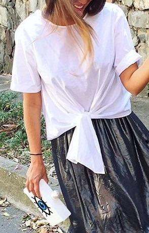 Blusas para mujer Limonni LI772 Casuales