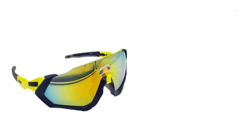 912a035a5b Gafas Para Ciclistas Bicicleta Gafas De Sol Mtb Ruta Uv400