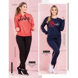 Conjunto Deportivo Para Mujer Sudadera Gym Gimnasio Chaqueta