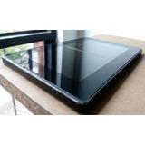 Table Blackberry Para Partes O Reparar Modelo Rdj21ww