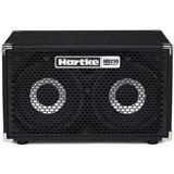 Cabina De Bajo Hd210 Hartke Systems