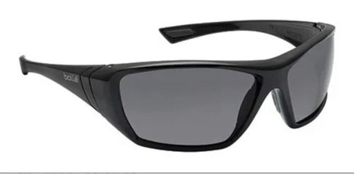 004d75ea49 Gafas De Seguridad Bolle Hustler. Ciclismo-sol-industria