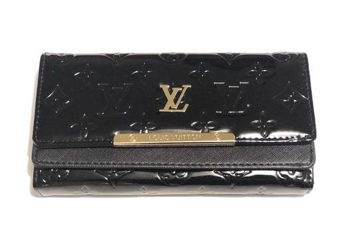 Billetera Cartera Louis Vuitton Mujer 24489816a11