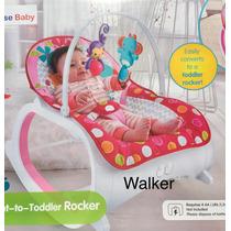 719416a13 Juguetes para Bebés con los mejores precios del Colombia en la web ...