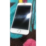 Apple iPhone 6 A1549 1gb 64gb