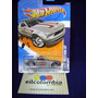 Hot Wheels Ford Mustang Gt Police Edit 2011 Eilcolombia