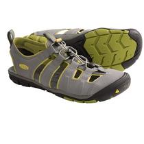 Sandalias Deportivas / Zapatos Anfibios Keen Para Mujer