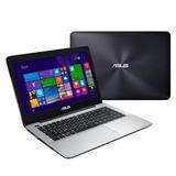 Computador Portatil Asus X441n 14p Intel 4gb 500gb