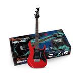 Combo De Guitarra Electrica Ijrx20n Rd Ibanez