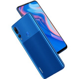 Celular Libre Huawei Y9 Prime 2019/128gb/13mp/4ram + Forro