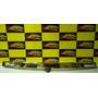 Defensa Bomper Bumper Delantera Renault 12 Nuevo !!!