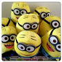 Mi Villano Favorito 2 - Despicable Me 2 Minions
