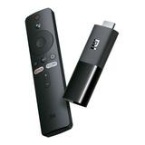 Xiaomi Mi Tv Stick Convertidor Smart Tv De Voz Full Hd 8gb