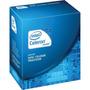Procesador Intel Celeron Dual Core G1610 2.6 Ghz Socket 1155