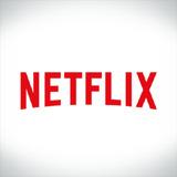 Recargas Netflix Premium (por Medio De Gift Card 11 Dolares)