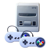 Mini Consola Retro Video Juegos 621 Clásicos Colección + Obs
