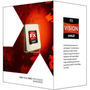 Procesador Amd Fx-6350 Black Edition Vishera 3.9 Ghz 125w