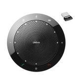 Jabra 7510-309 Speak 510  Para Ms Bluetooth Y Altavoz Usb