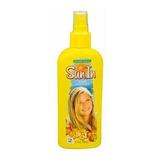 Sun-in Hair Lightener Spray Lemon 4.7 Oz