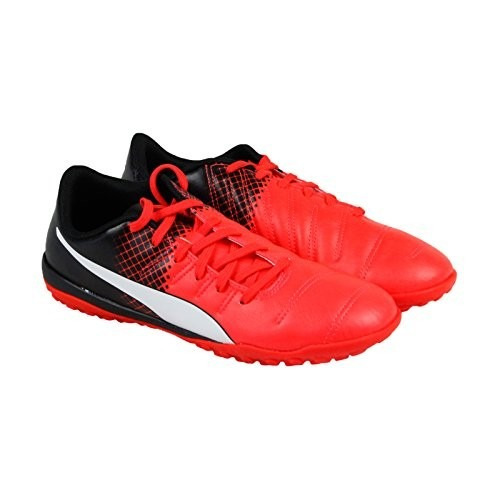 Tenis Puma Hombre Evopower Tricks Tt Soccer 5 Vellstore c432327a56c9c