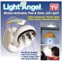 Luz Led Inalambrica Sensor De Movimiento