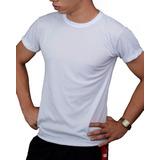 Camisetas Poliester Para Sublimaciòn Estampar Bucaramanga