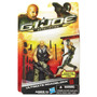 G.i. Joe Retaliation Ultimate Roadblock Figure